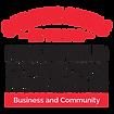 20th Anniversary Logo.png