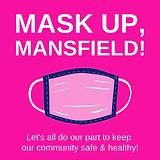 COVID Mask_social ad.png