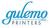 GULEMO logo blue.jpg