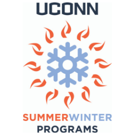 2019 uc summer and winter.png