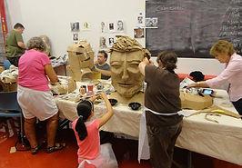puppet workshop 01.jpg