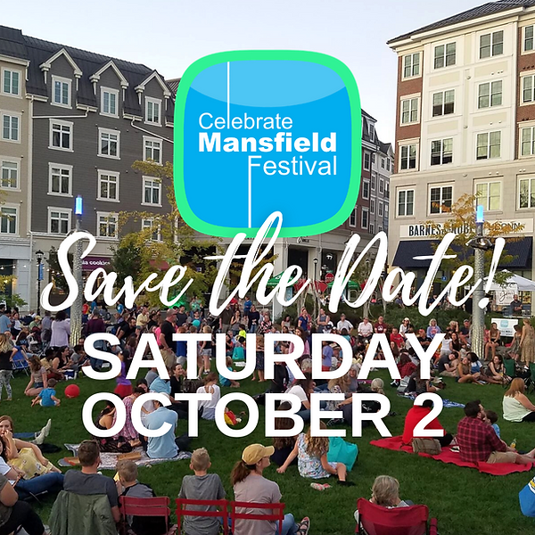 2021 Festival - Save the Date - Web.png