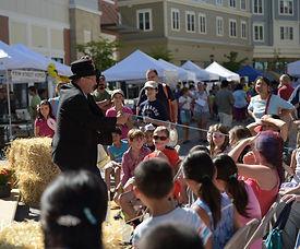 2015 Festival_Callahan (42).jpg