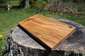 20210820 sheldons sawmill.jpg