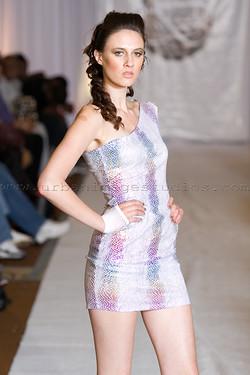 Kat Damiani Designs