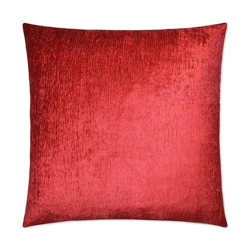 Empress Casandra - Red