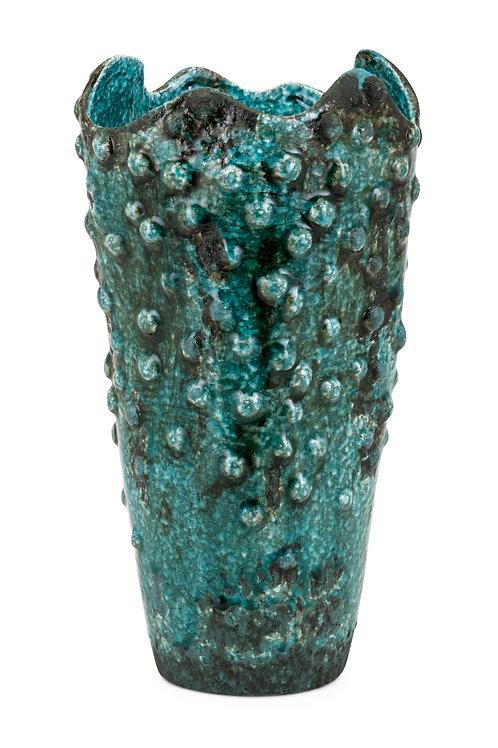 Sasa Medium Vase