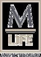 M-Life-Logo-2020-Full-Color.png