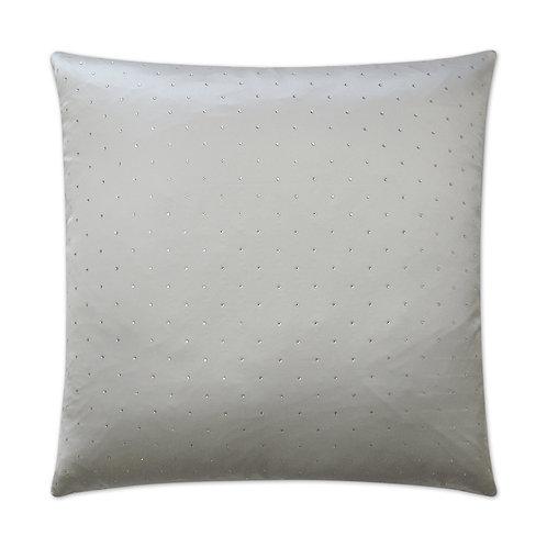 Milky Way - Platinum