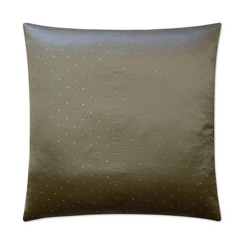Milky Way - Truffle
