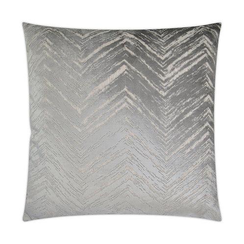 Zermatt - Silver