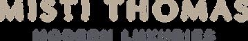 MistiThomas_Logo.png