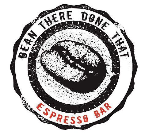 Mens espresso.jpg