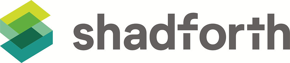 shadforths-engineering-logo