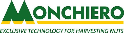 Logo_Monchiero.png