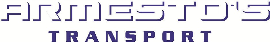 Armesto's Logo