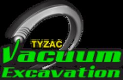 Tyzac.png