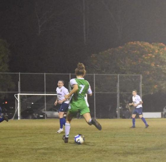 womensfootbal
