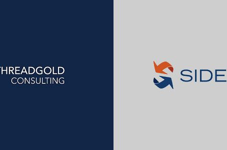 Threadgold Consulting joins partner ranks of Sidetrade to bring AI Cash Collection to the SME market