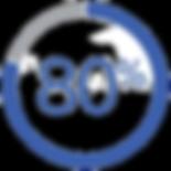 Claim_80Percent-300x300_edited.webp