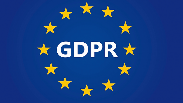 GDPR-with-stars_wkhip8.png
