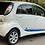 Thumbnail: Mitsubishi i-Miev Full Electric Zero Tax/ Free CC