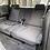 Thumbnail: Honda Freed 1.5 Automatic 7 Seats