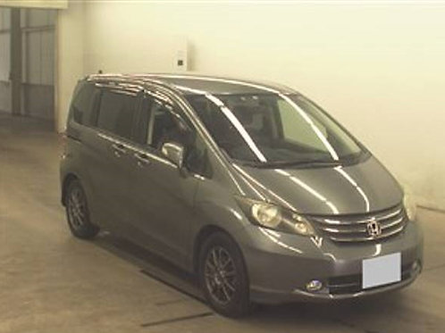 Honda Freed Rare 8 Seats 1.5 Automatic