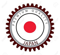 68697758-japan-seal-japanese-flag-vector