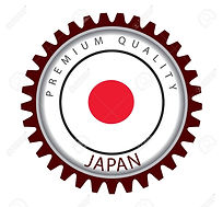 68697758-japan-seal-japanese-flag-vector