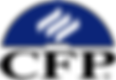 cfp_logo_1.png