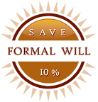 save_10__-288x300.png