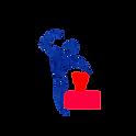Logo_1514136241157-fi8656298x470.png