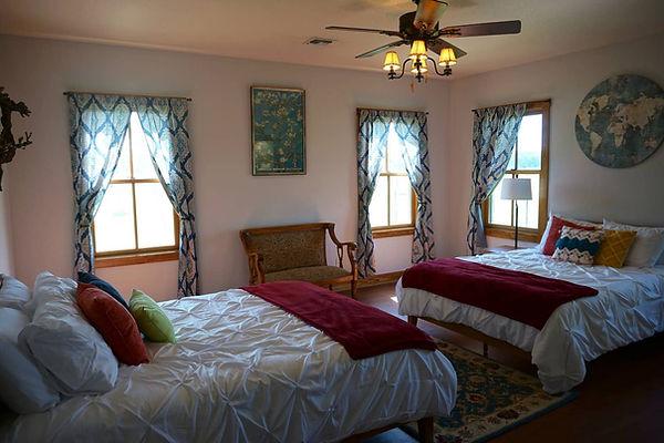 Jen. Blue Room.jpg