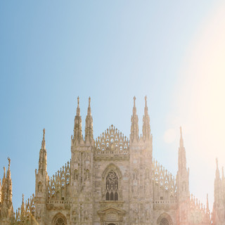 Cathedral in Milan.jpg