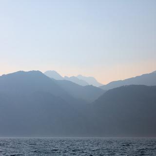 Sunset at Garda.jpg