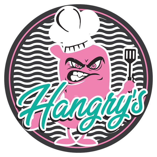 Hangrys_SoMedia.png
