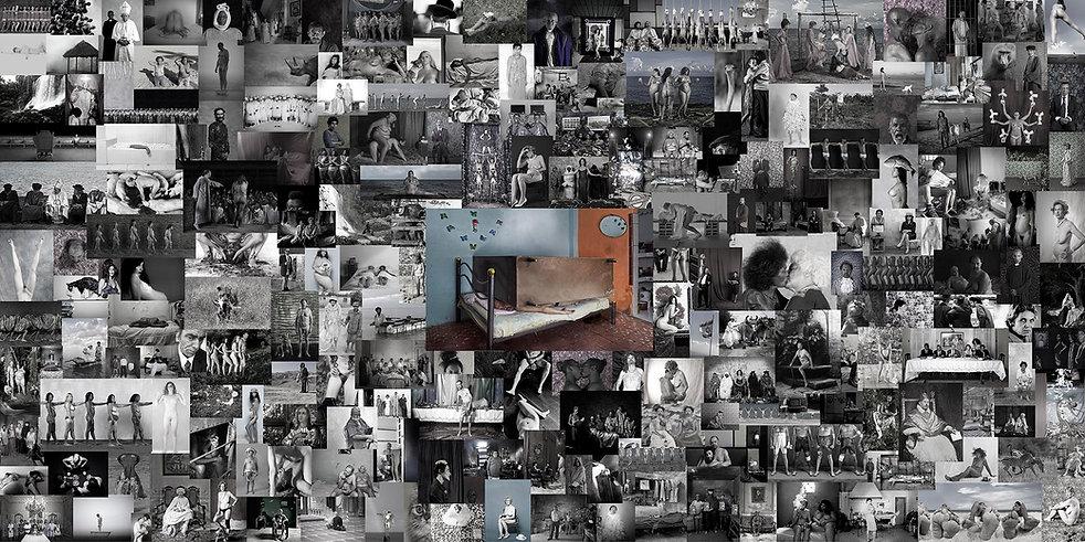 Serie Autorretratos - Collage low.jpg
