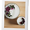 Thumbnail: Soy Candle with Wreaths