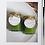 Thumbnail: Kaya in Hexagon Jars
