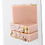 Thumbnail: HANDMADE SHEA BUTTER SOAP