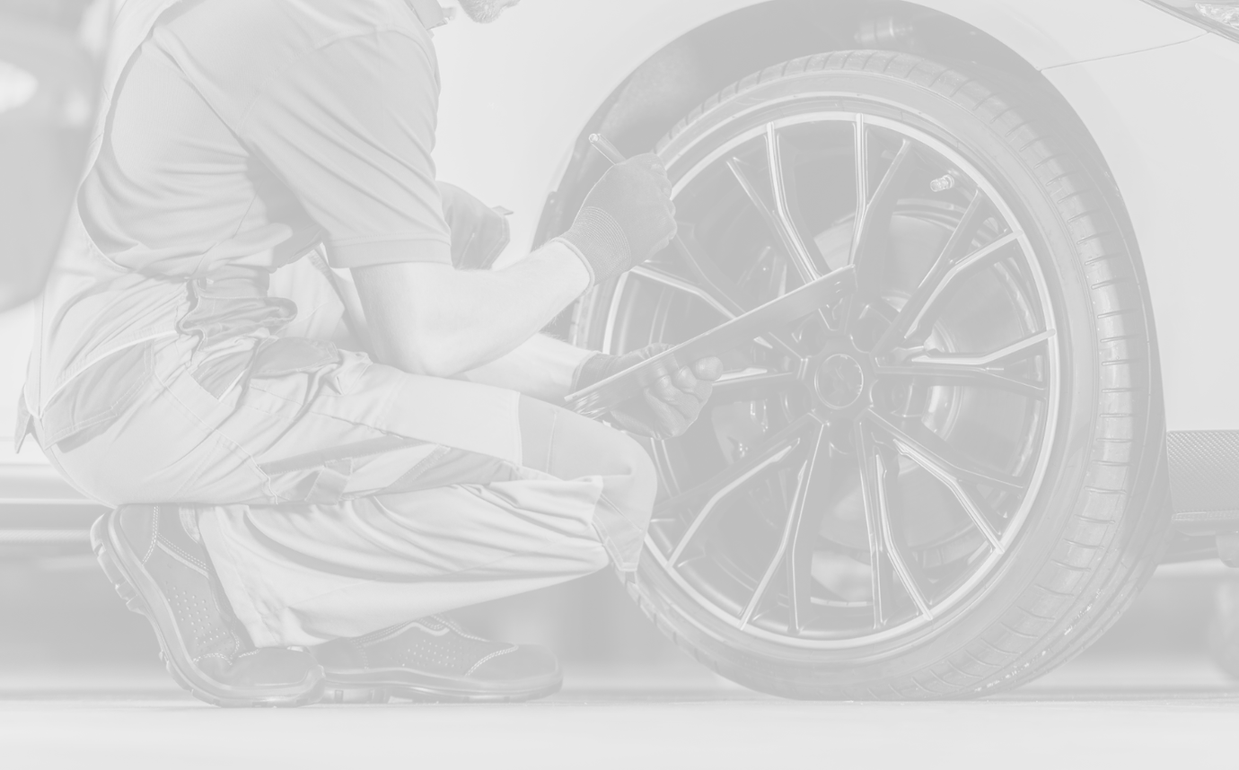 tires-and-wheels-inspection-YA5UL8T.png