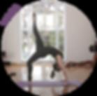 yoga tati-01.png