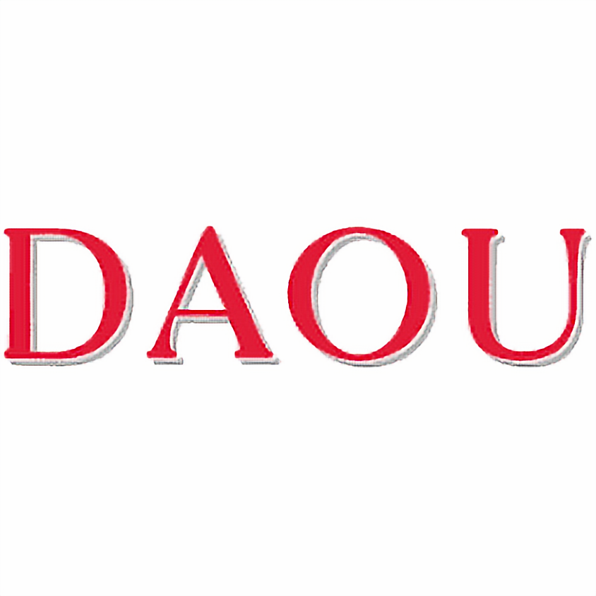HVO Wine Tasting, April 21st - DAOU Winery