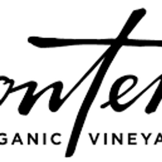 Wine Tasting - Bonterra Organic Vineyards