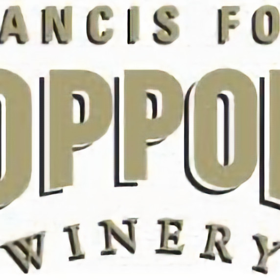 HVO Wine Tasting, May 26th, Coppola SOLD OUT