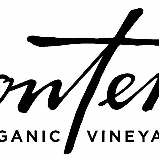 HVO Wine Tasting, Fetzer Bonterra