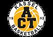 ACT Basketball Logo transparent.png