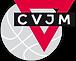 logoCVJM-2.png