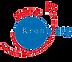 Logo_16x9_MTV-Kronberg-1200x675_transp.p